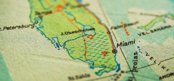Bullock Garner and Leslie CPA Firm Florida Sales Tax Laws