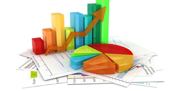 charts and graphs, melbourne accounting firm