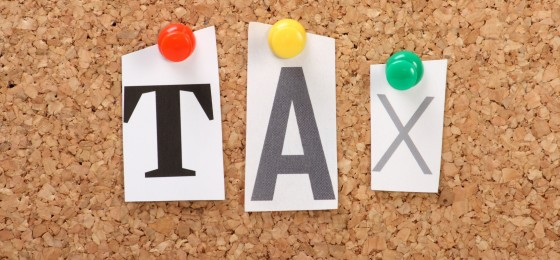 CPA tax accountant Melbourne FL