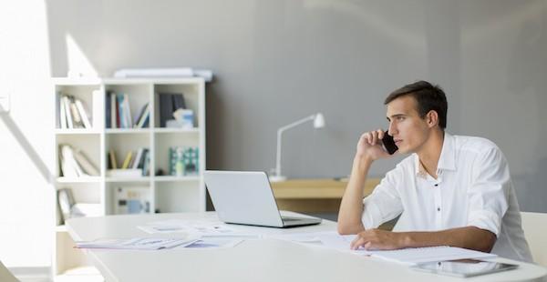 CPA tax accountants Melbourne