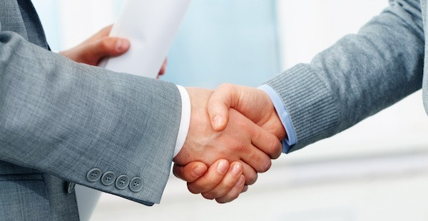 handshake, Melbourne accounting firms