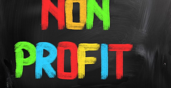 non profit chalkboard, melbourne accounting firms